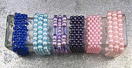 bracelets-14-2