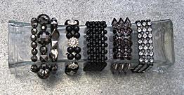bracelets-14-3