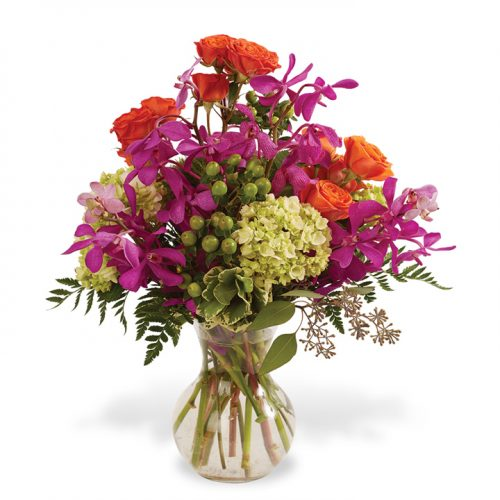 Aurora IL Mother's Day Flowers, Florist, Delivery- Oswego