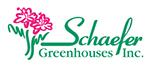 Schaefer Greenhouses logo