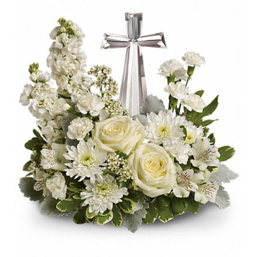 Funeral Flowers Delivered To Daleiden Mortuary, Aurora Il. Diesel Automatic Cars For Sale. Quantum Mechanics Online Course. List Of Air Force Careers Mover New York City. Cypress Lake Middle School Cdl Jobs Illinois. Facebook Shares Trading Working Dog Insurance. Is There A Test For Rheumatoid Arthritis. Distance Degree Programs Cheap Lights Company. Princeton Health And Wellness