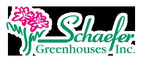 Schaefer's Logo