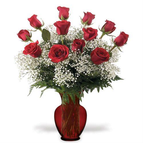 Aurora Flowers, Montgomery Florist, Flowershop-Oswego